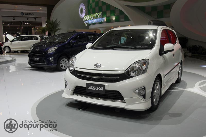 Mobil Sport Termahal yang Dijual Secara Umum Saat Ini ...