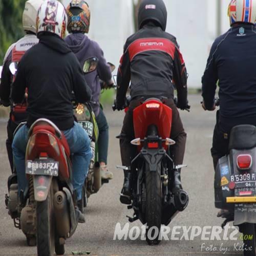 motor-baru-minerva-indonesia (1)