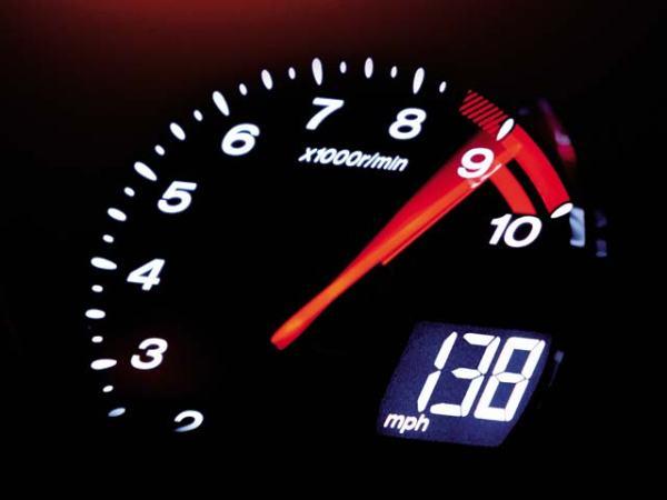 как узнать обороты дизельного двигателя без тахометра платить кредиту