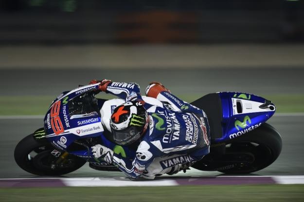 motogp fp2 qatar 2014 b