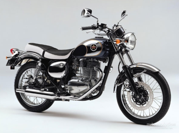 Motor-Retso-New-Kawasaki-Estrella-250